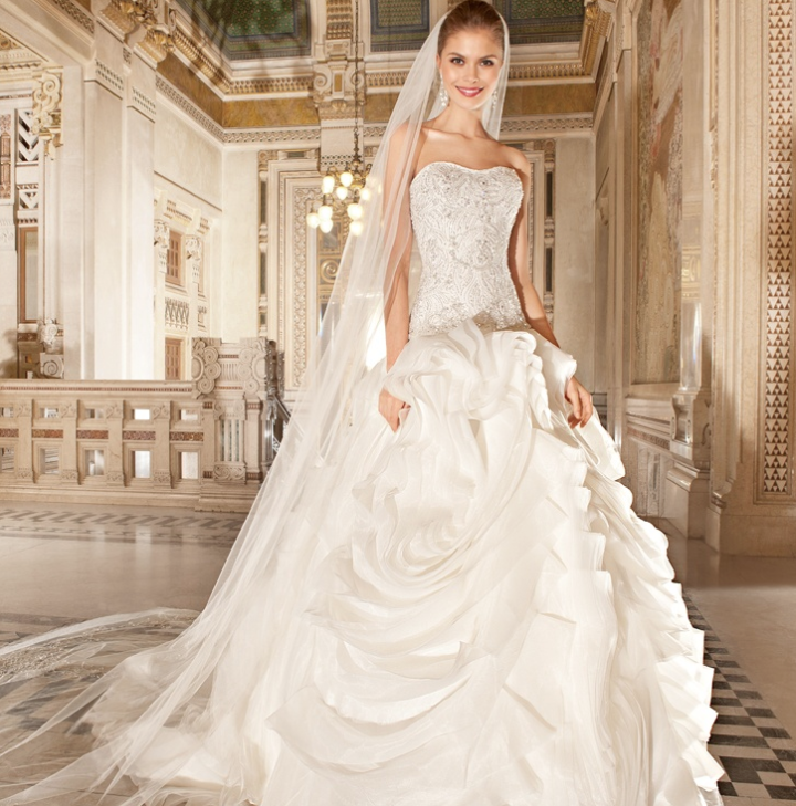 demetrios-wedding-dresses-11-10282014nzy