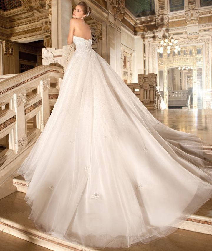 demetrios-wedding-dresses-14-10282014nzy