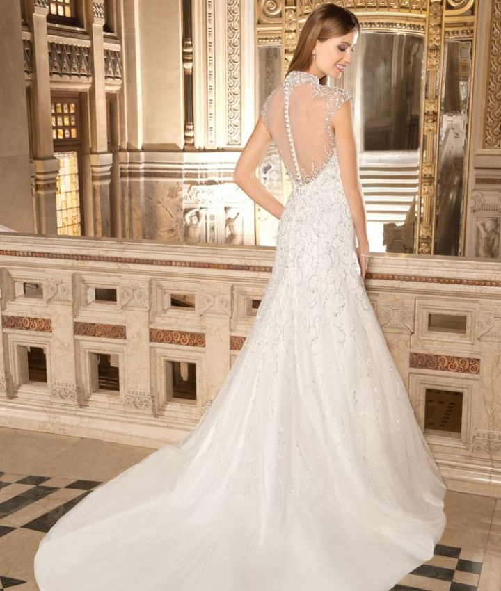 demetrios-wedding-dresses-15-10282014nzy