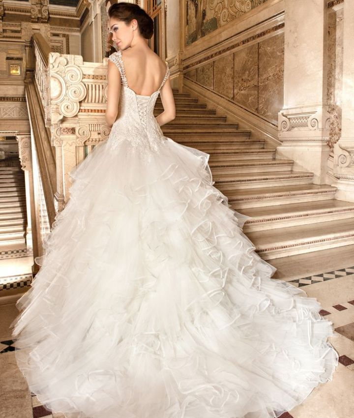 demetrios-wedding-dresses-18-10282014nzy