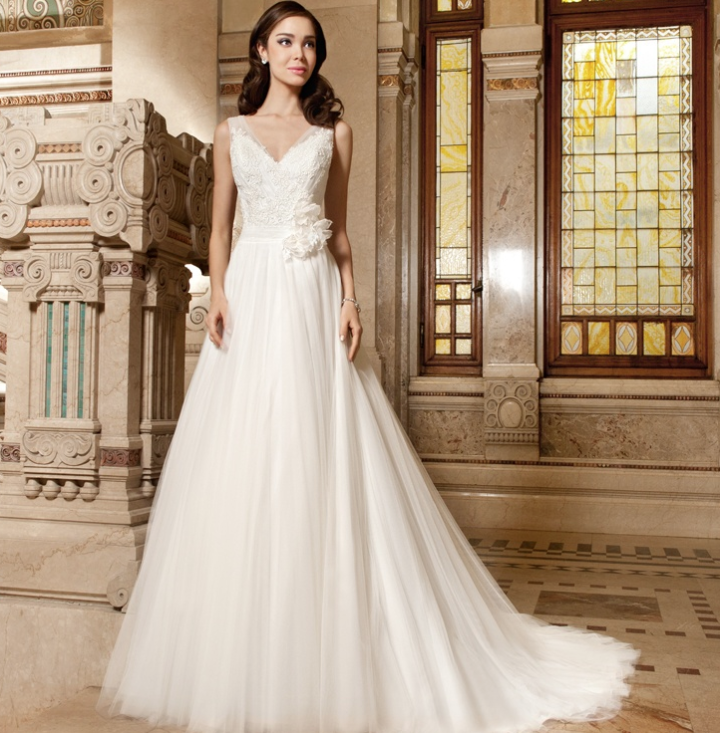 demetrios-wedding-dresses-19-10282014nzy