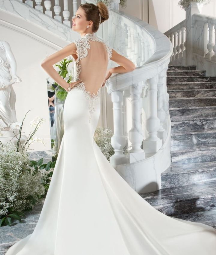 demetrios-wedding-dresses-25-10282014nzy