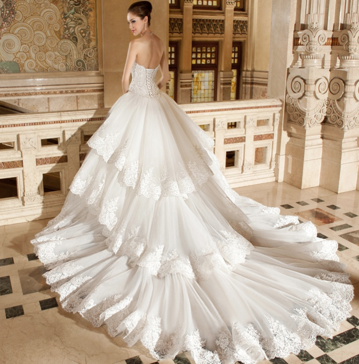 demetrios-wedding-dresses-27-10282014nzy