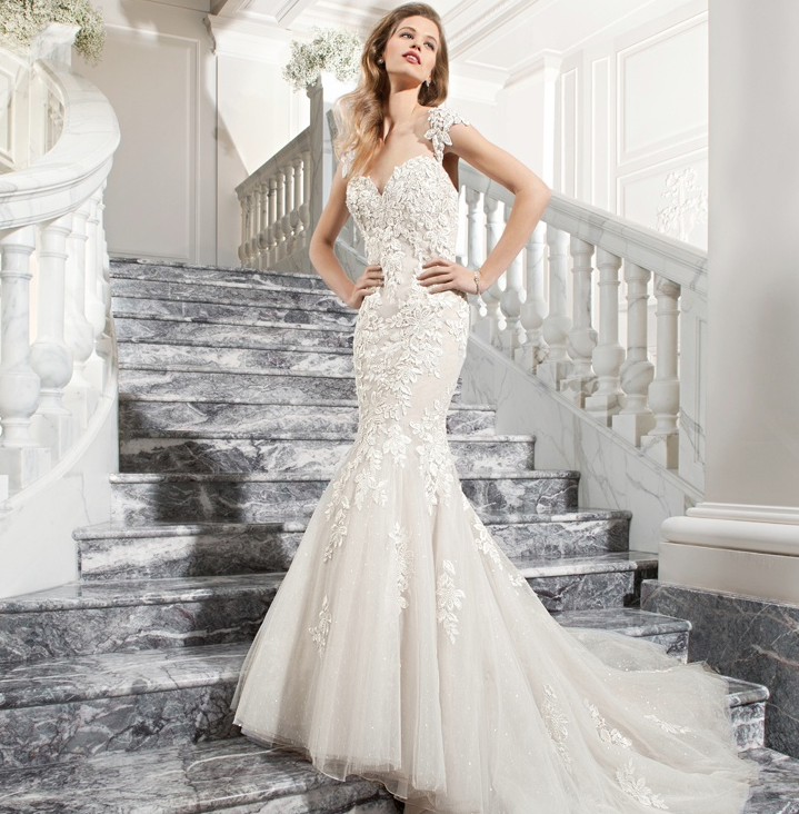 demetrios-wedding-dresses-28-10282014nzy