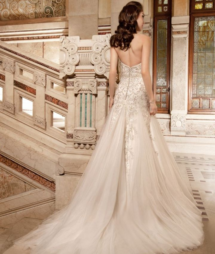 demetrios-wedding-dresses-30-10282014nzy