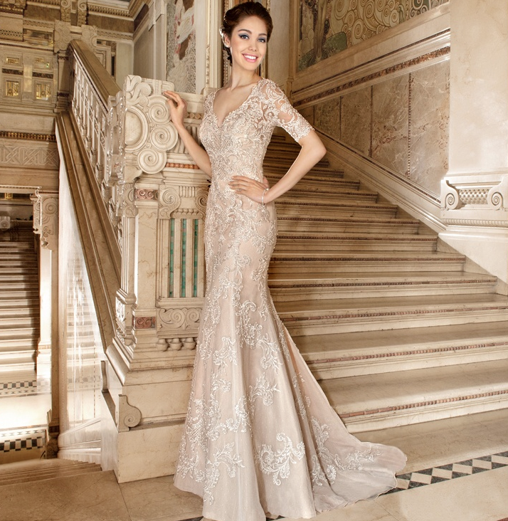 demetrios-wedding-dresses-31-10282014nzy