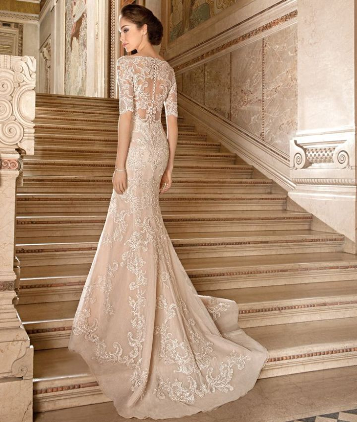 demetrios-wedding-dresses-32-10282014nzy