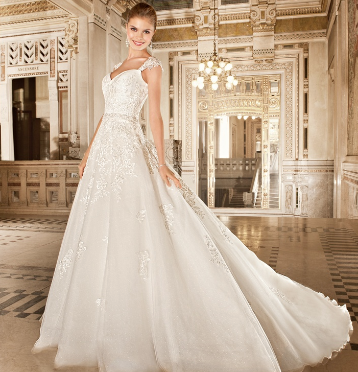demetrios-wedding-dresses-33-10282014nzy