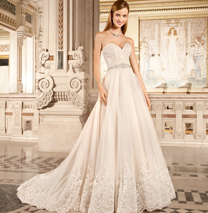 demetrios-wedding-dresses-36-10282014nzy