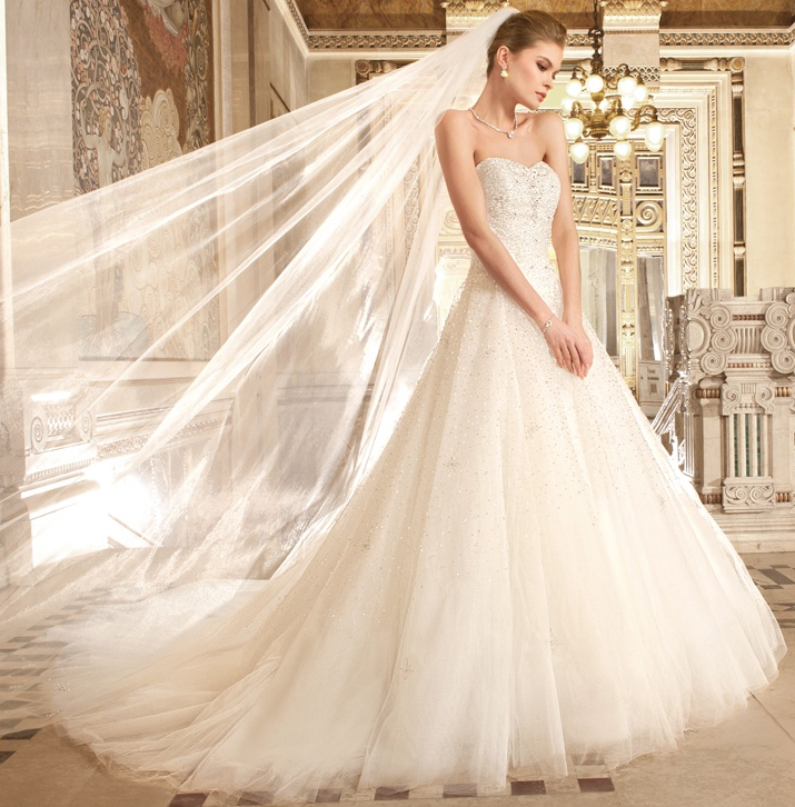 demetrios-wedding-dresses-6-10282014nzy