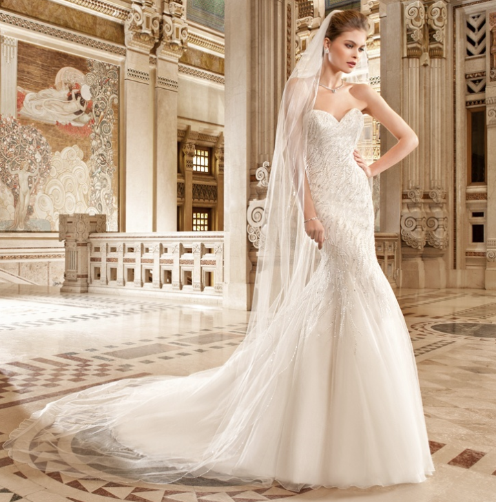 demetrios-wedding-dresses-7-10282014nzy