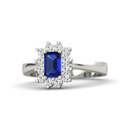 engagement-ring-1-10312014nz