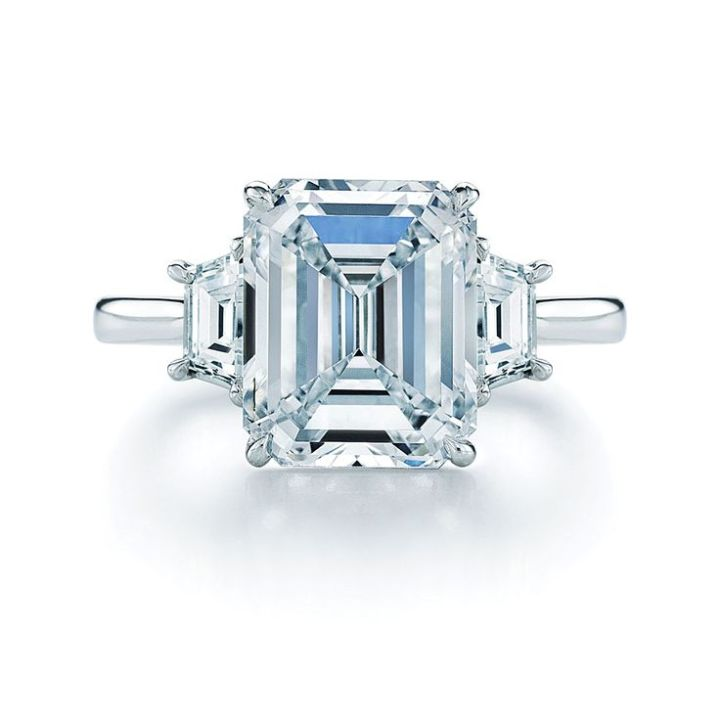 engagement-ring-10-10312014nz