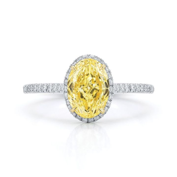 engagement-ring-11-10312014nz