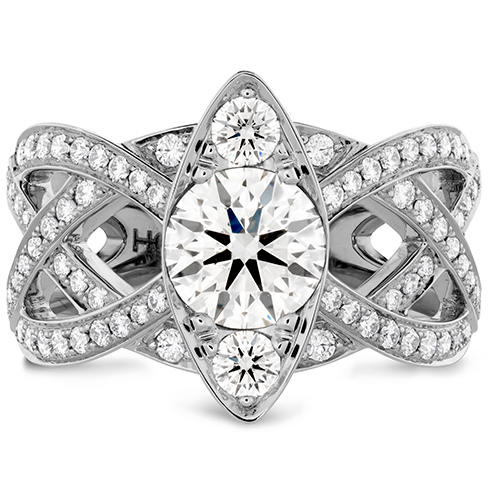 engagement-ring-12-10312014nz