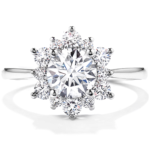engagement-ring-13-10312014nz