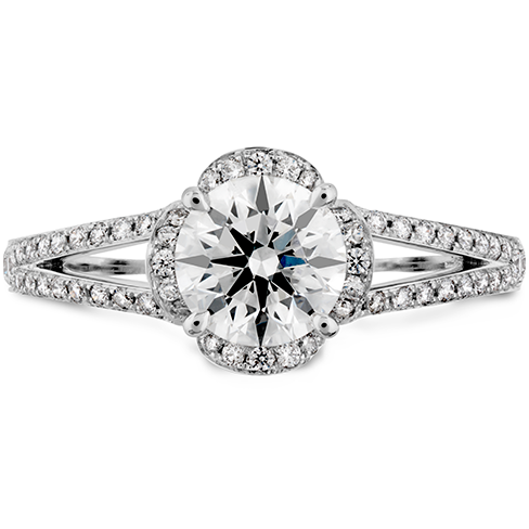 engagement-ring-14-10312014nz