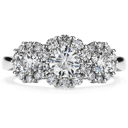 engagement-ring-15-10312014nz