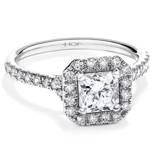 engagement-ring-16-10312014nz