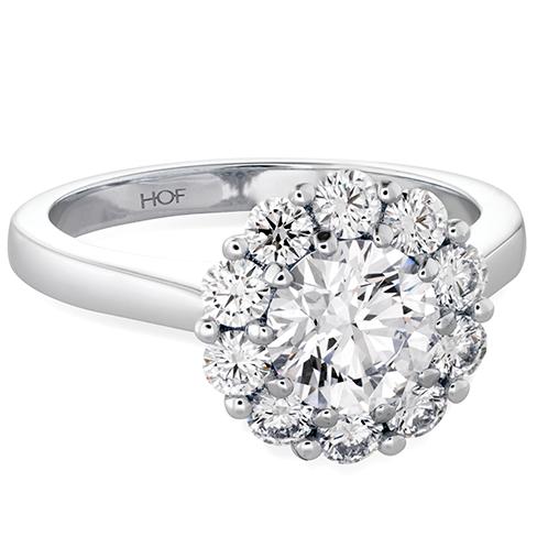 engagement-ring-17-10312014nz