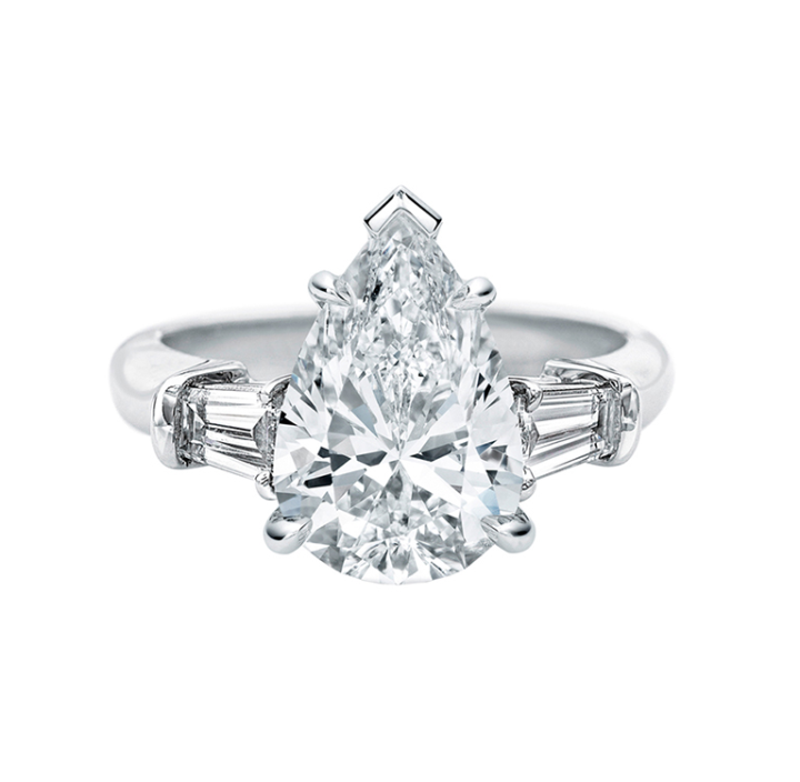 engagement-ring-18-10312014nz