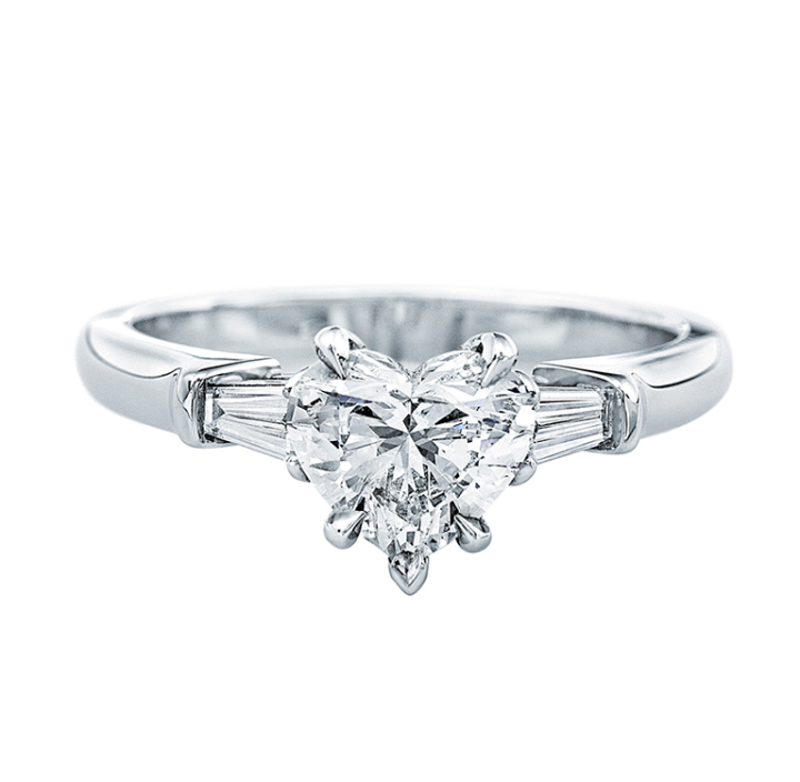 engagement-ring-19-10312014nz