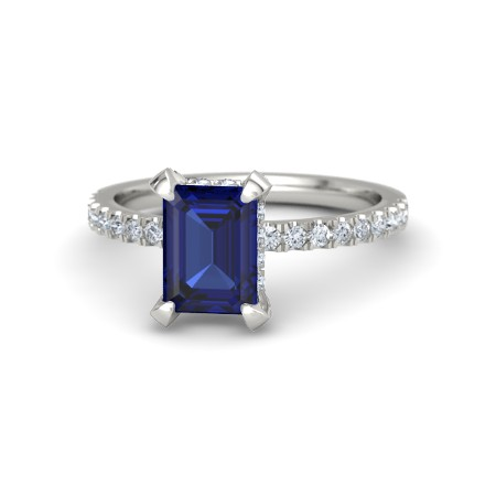 engagement-ring-2-10312014nz