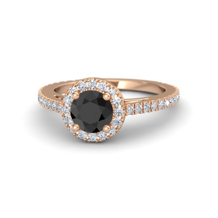 engagement-ring-3-10312014nz