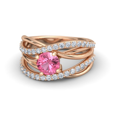 engagement-ring-4-10312014nz