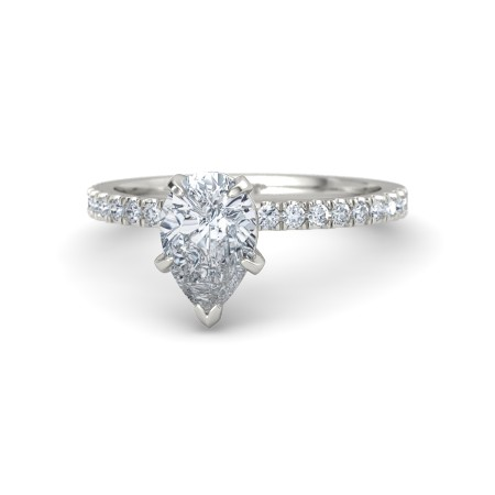 engagement-ring-5-10312014nz