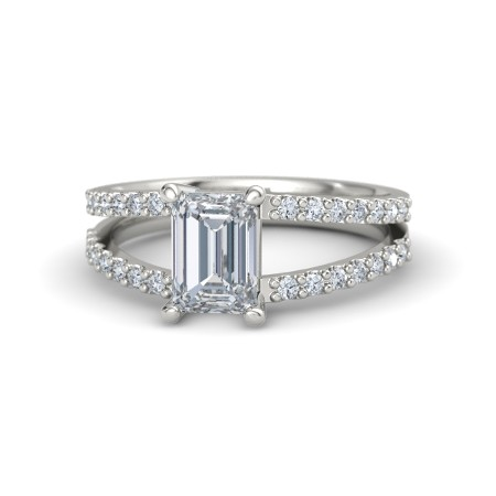 engagement-ring-6-10312014nz