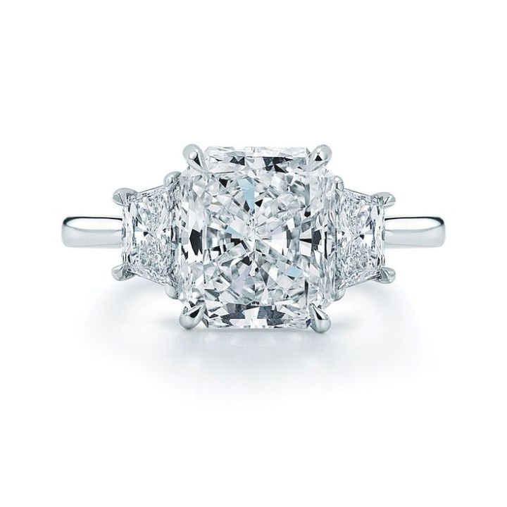 engagement-ring-7-10312014nz