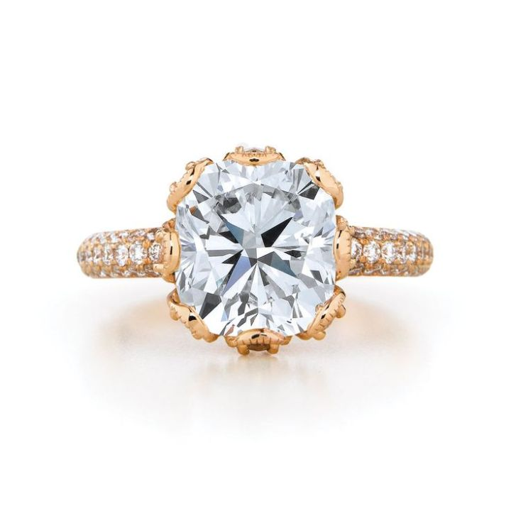 engagement-ring-8-10312014nz