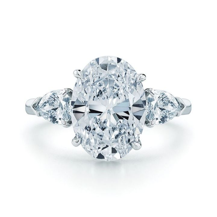 engagement-ring-9-10312014nz