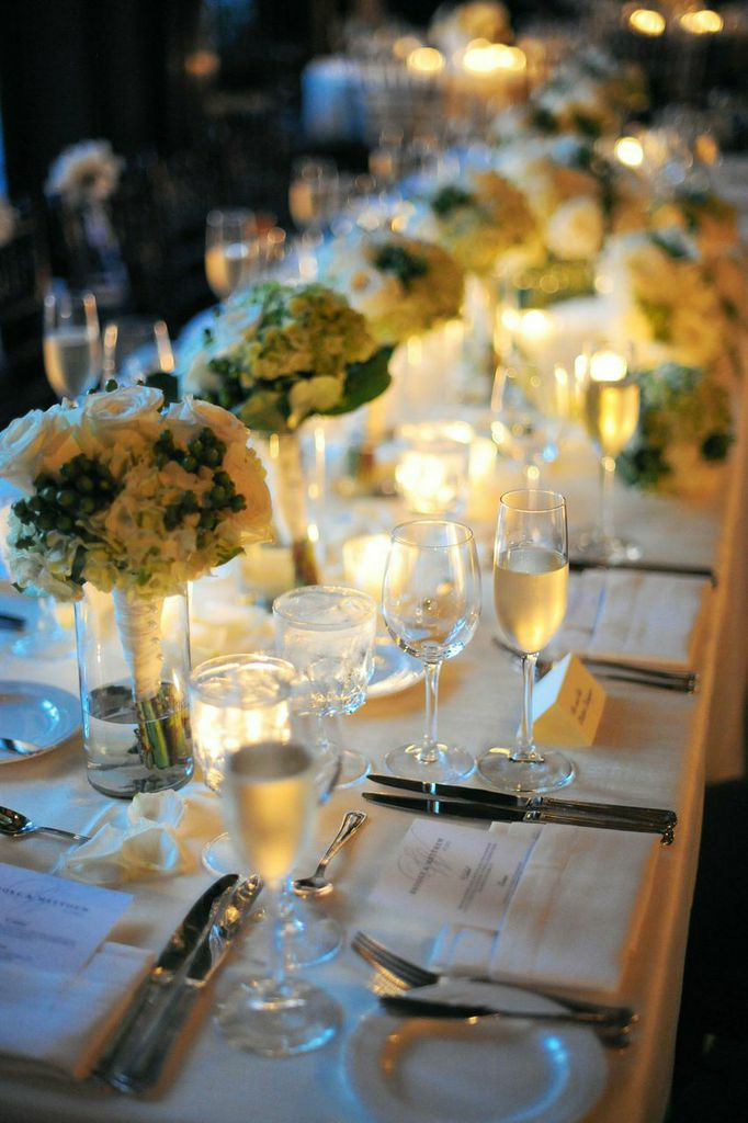erica rose photography-receptions2