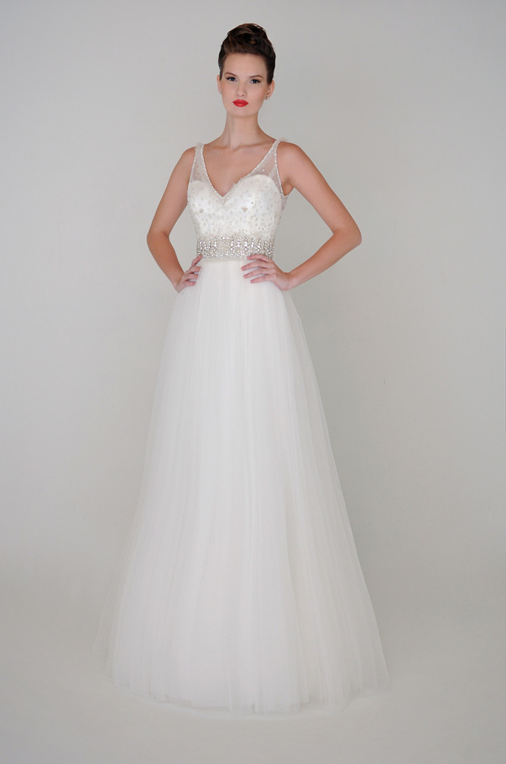 eugenia-couture-wedding-dresses-1-10282014nz