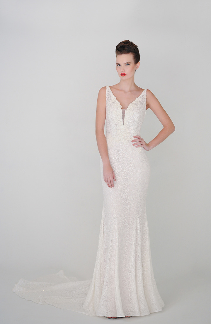 eugenia-couture-wedding-dresses-11-10282014nz