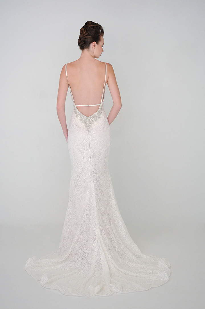 eugenia-couture-wedding-dresses-12-10282014nz