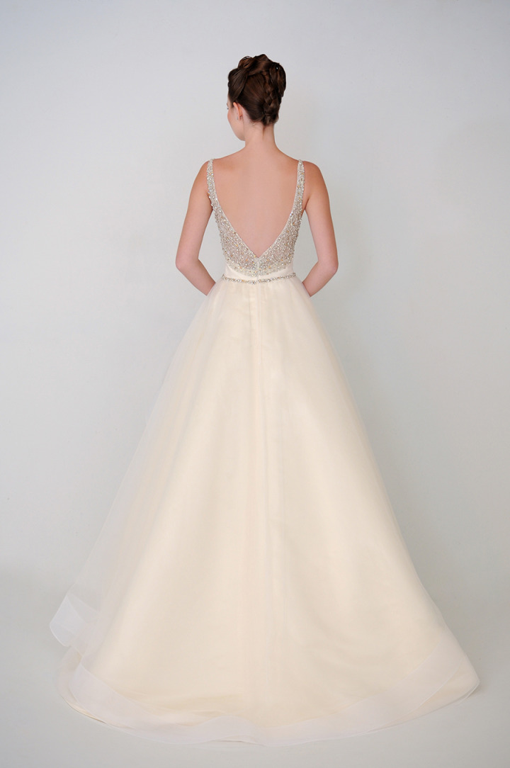 eugenia-couture-wedding-dresses-18-10282014nz