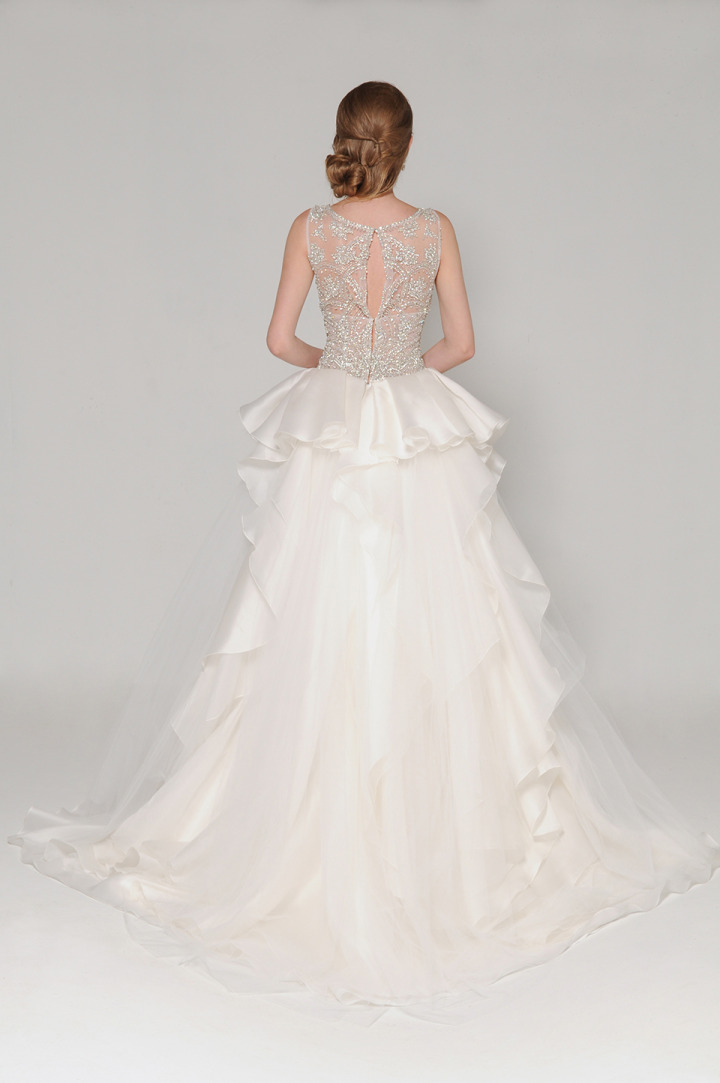 eugenia-couture-wedding-dresses-2-10282014nzyy