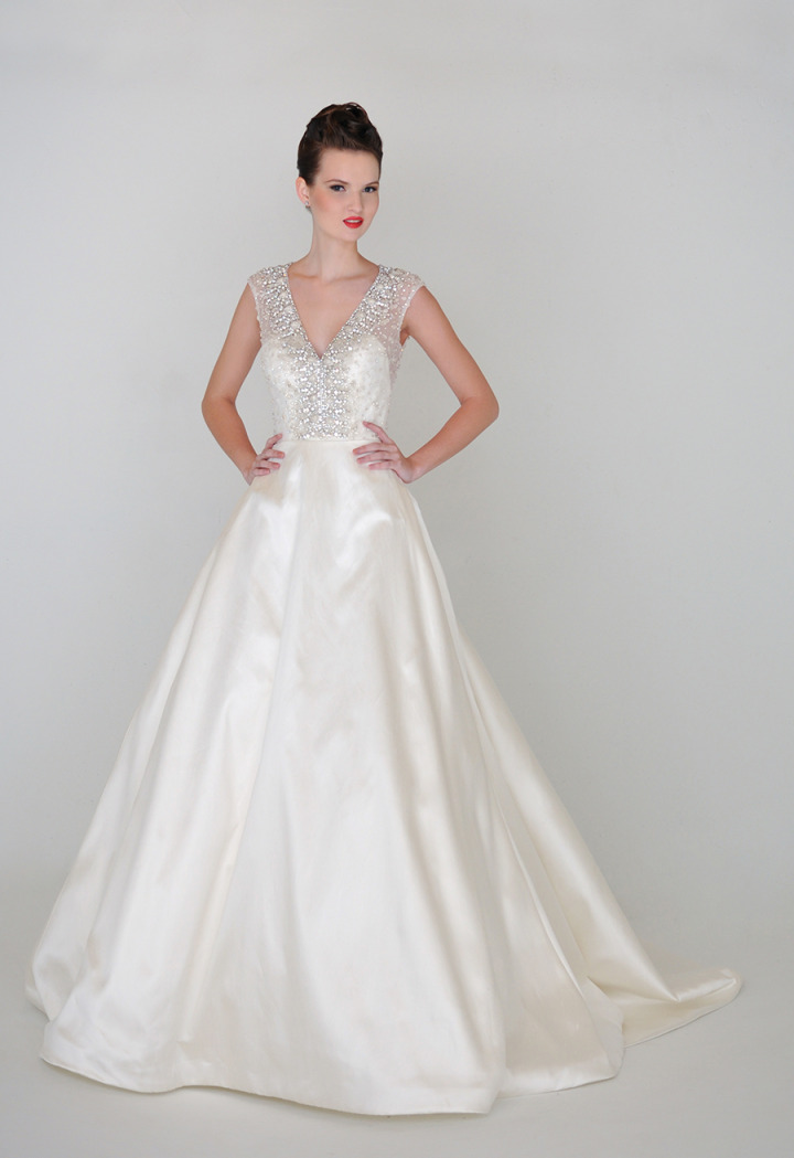 eugenia-couture-wedding-dresses-3-10282014nz