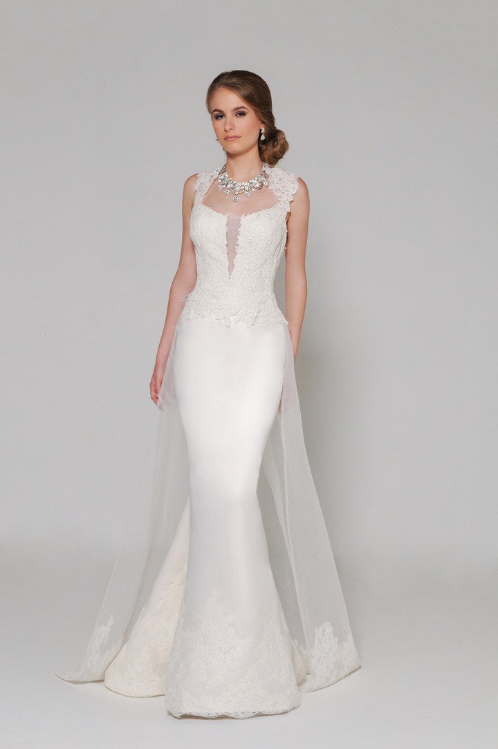 eugenia-couture-wedding-dresses-3-10282014nzyy