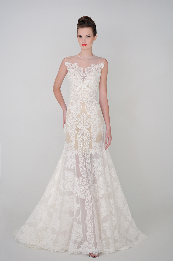 eugenia-couture-wedding-dresses-5-10282014nz