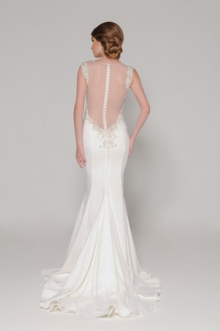 eugenia-couture-wedding-dresses-8-10282014nzyy