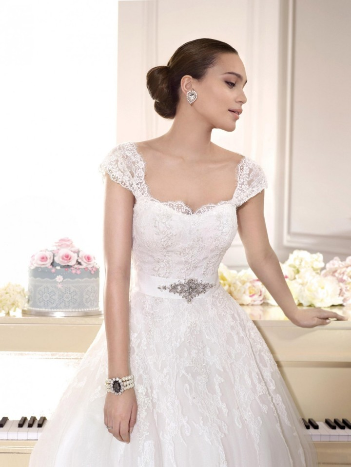 fara-sposa-wedding-dress-10-10142014nz