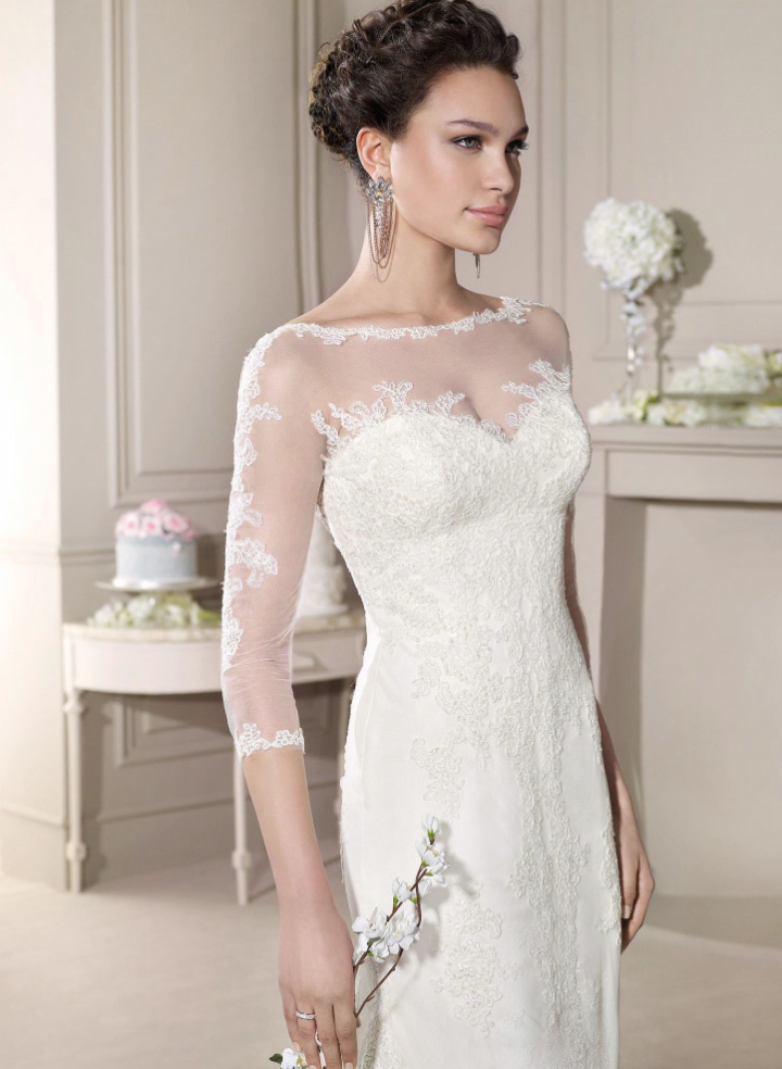 fara-sposa-wedding-dress-14-10142014nz