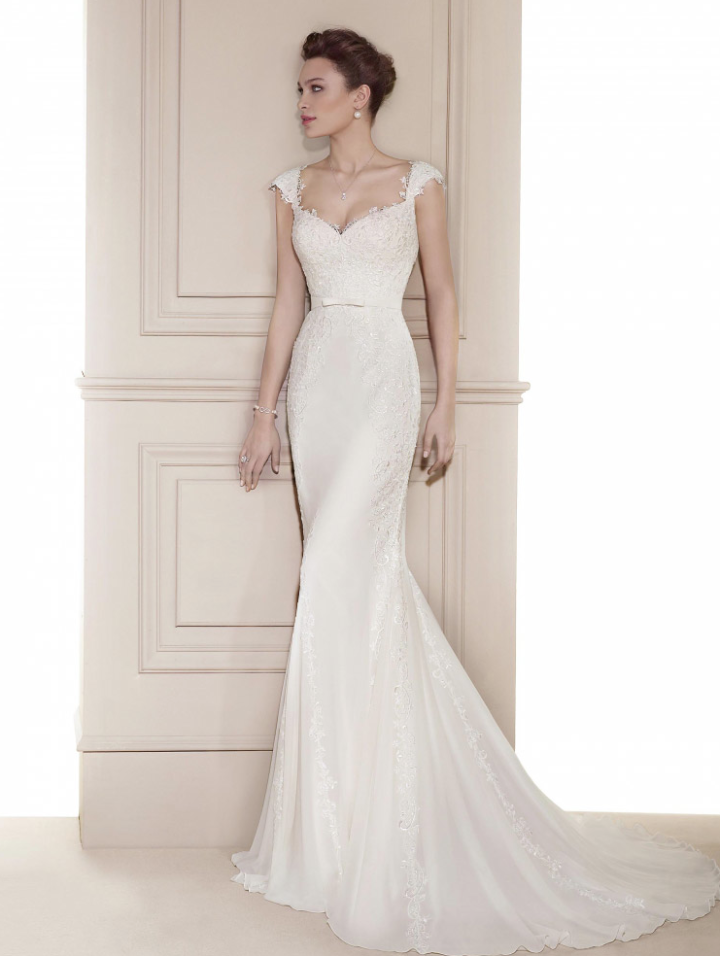 fara-sposa-wedding-dress-15-10142014nz
