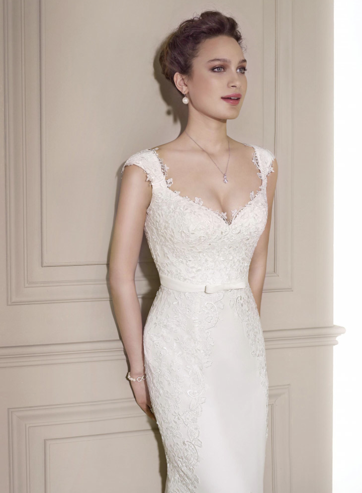 fara-sposa-wedding-dress-16-10142014nz