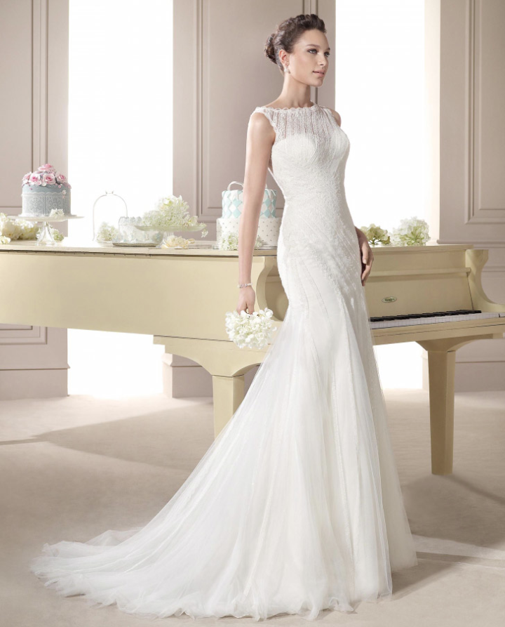 fara-sposa-wedding-dress-19-10142014nz