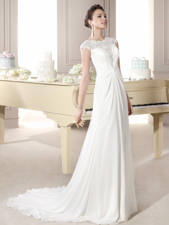 fara-sposa-wedding-dress-21-10142014nz